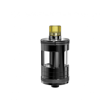 Clearomiseur Nautilus GT Aspire