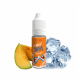 E liquide Melon Freeze 10ML - Liquideo