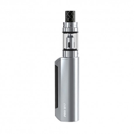 Kit Priv M17 - SMOK