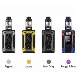 Kit Swithcher Vaporesso 5 ML