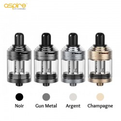 Clearomiseur Nautilus XS Aspire