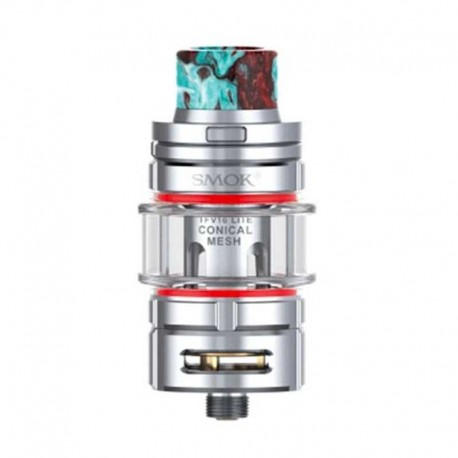 Clearomiseur TFV16 Lite Smoktech