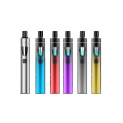 Kit Ego aio Eco Friendly Joyetech