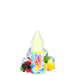 Concentré Sunset Lover 10ML Eliquid France Fruizee