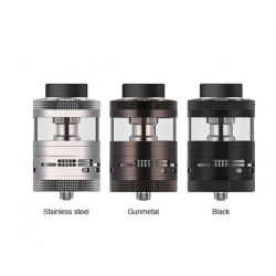 Atomiseur Ragnar Advanced RDTA Steam Crave