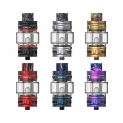 Clearomiseur TFV18 Smoktech