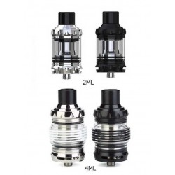 Clearomiseur Melo 5 - 2 ml - Eleaf