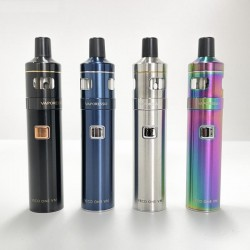 Kit Vecon One VM Vaporesso