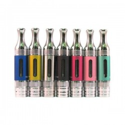 Clearomiseur ET-S Glass Aspire (Pack de 5)