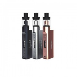 Kit Subox Mini-C Kangertech