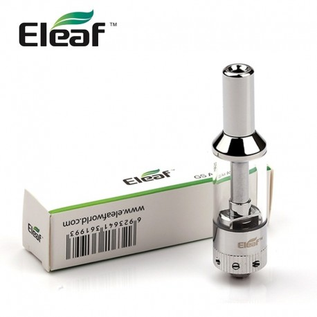 GS Air - Eleaf