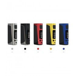 Box Evic Primo Mini Express - Joyetech
