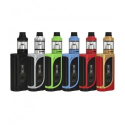Kit iKonn 220 + ELLO Mini 2 ML - Eleaf