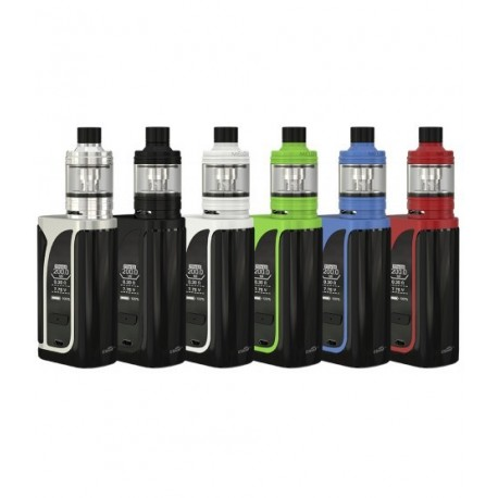 Kit iKuun I200 Eleaf