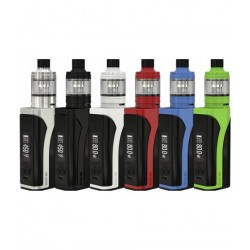 Kit iKuun I80 Eleaf
