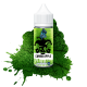 E Liquide Combo Apple - Ice Squad 50ML