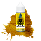 E Liquide Gold Honeydew - Ice Squad 50ML