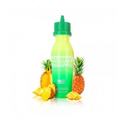 E Liquide Pineapple - Horny Flava - 65 ML