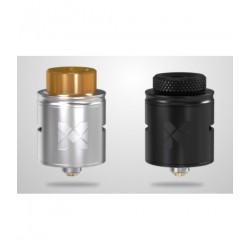 Dripper Mesh RDA Vandy Vape