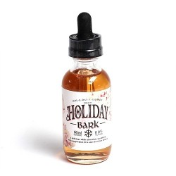 E-Liquide Hol-E-Day - Holiday 50 ML