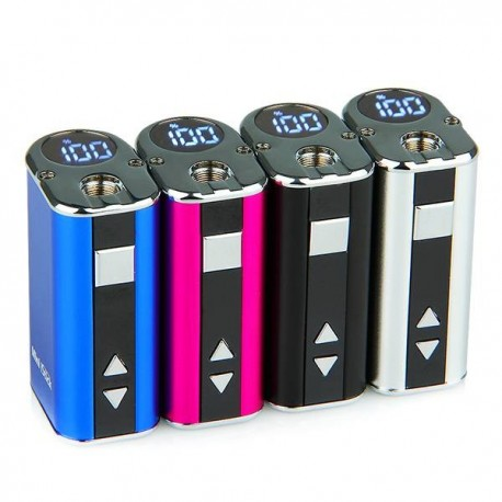 grossiste fournisseur france Mini Box istick 1050 Mah - Eleaf