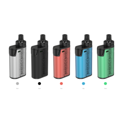Kit Cubox Aio Joyetech