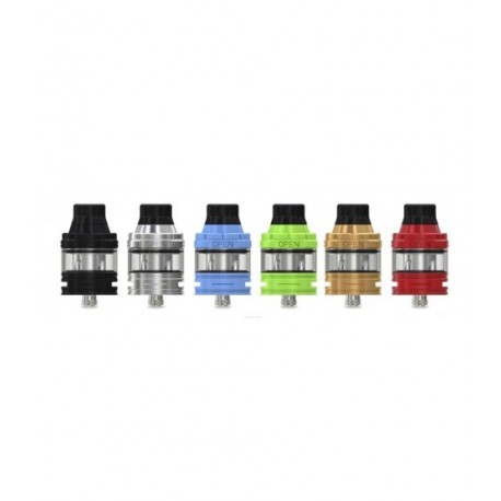 Clearomiseur ELLO 2ML - Eleaf