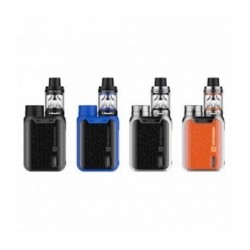 Kit Swag Mini + NRG Mini Tank 2ML Vaporesso