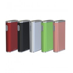 Box iStick Trim Eleaf