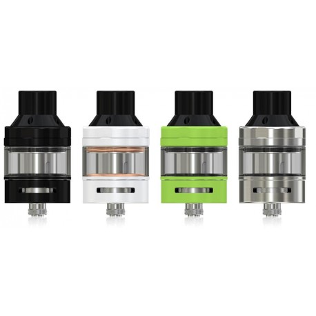 Clearomiseur ELLO T - Eleaf