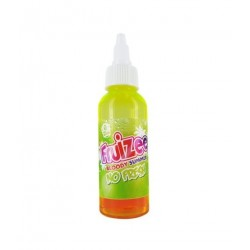 BLOODY SUMMER NO FRESH - Fruizee - EliquidFrance - 50ML