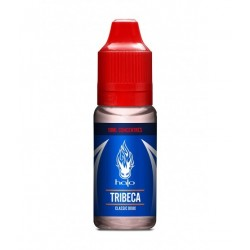Concentré Tribeca Halo 10 ML