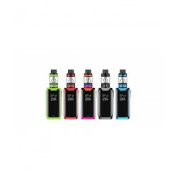 Kit Revenger X 5 ML - Vaporesso