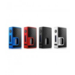 Box BF RSQ Squonker HotCig Express Kit