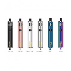 Kit PockeX Aspire 1500mAh