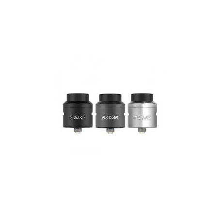 Dripper Radar RDA GeekVape
