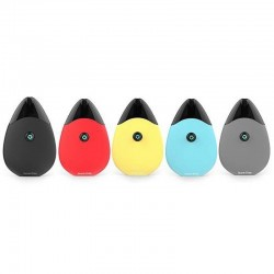 Kit POD Drop Suorin