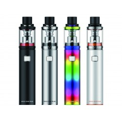 Kit Veco One Plus Vaporesso