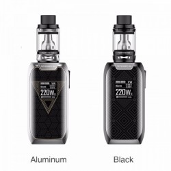Kit Revenger Go Vaporesso 5 ML