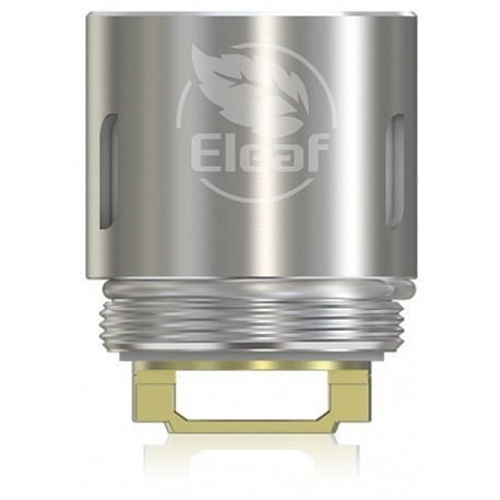 Résistances HW-C Eleaf (Pack de 5)