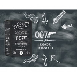 E Lquide Seven Wonders 007 - Vapor Art 50 ML (Mix & Vape)