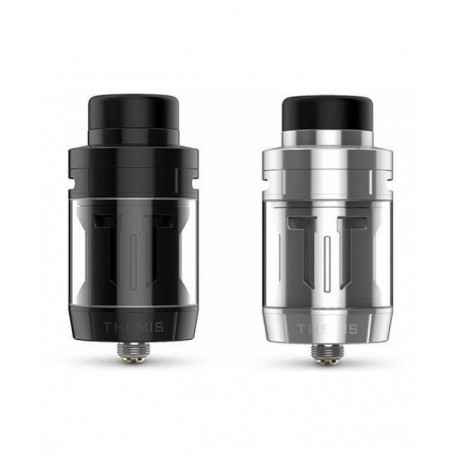 Digiflavor Themis RTA 5ml