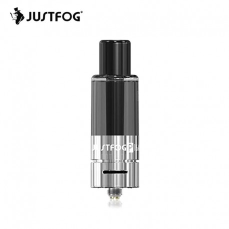 Clearomiseur P16A Justfog