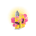E Liquide Bubble Juice - Public Juice 50ML (Mix & Vape)