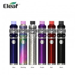 Kit iJust 3 Eleaf
