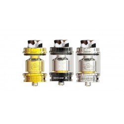 Ehpro Billow X RTA