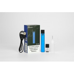 Kit FIT Smoktech 250mAh