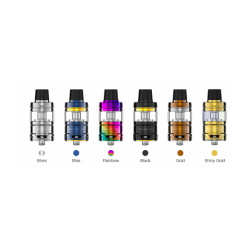 Clearomiseur Cascade Baby Vaporesso