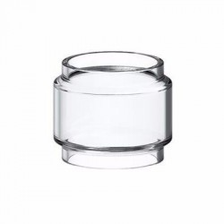 Tube Pyrex Bulb 6,5ml Ello Vate (Pack de 5)