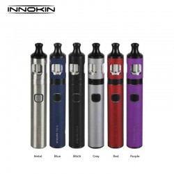 Kit Endura T20S Innokin